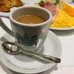 イノダコーヒ - イノコーヒー