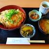 仙水 - 料理写真: