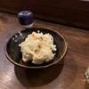 Takohei - 料理写真: