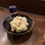 蛸平 - 料理写真: