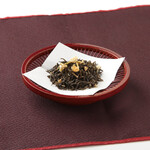 健康中華 青蓮 - 茉莉花茶葉