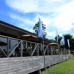 タンタローバ デル ミュゼオ 御殿場 - CGフェスタ開催中の画像
