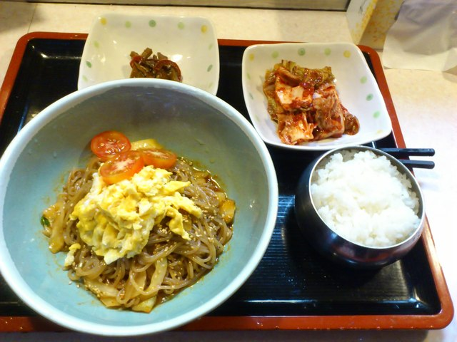 松江のおすすめ韓国料理 (すべて) [食ベログ]
