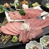 sumibiyakinikuushiwaka - メイン写真: