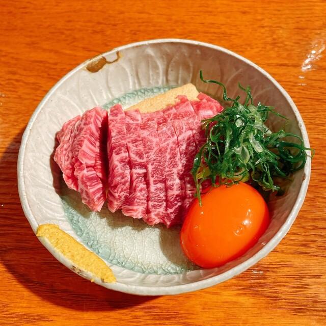 肉 料理 かなえ 井上かなえ(てんきち母ちゃん)のアメリカン・ミートレシピ