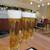 カフェ アンド レストラン オーガリ - プレミアムモルツ樽生 650円(2021年3月)