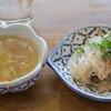 タイカフェ ピーマイ - 料理写真: