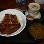 寿司幸 - 料理写真: