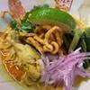 さわだの担々麺 - 料理写真: