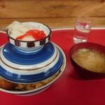 古田食堂 - 料理写真: