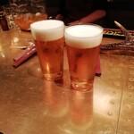 148211729 - ビール
