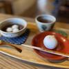 Tea & Space 基幸庵 - 料理写真: