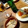 カフェ トモチート - 料理写真: