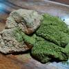 京都北野 煉屋八兵衛 - 料理写真: