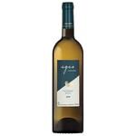 Egeo Sauvignon Blanc エゲオ・ソーヴィニヨンブラン