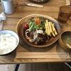 木のした料理店 - 料理写真: