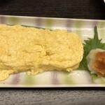 活魚料理 魚どころ大善 -