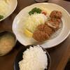 Tonkichi - 料理写真: