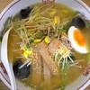 日景食堂 - 料理写真: