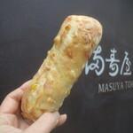 満寿屋商店 - コーンパン