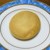 ハレルヤ - 料理写真: