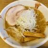 麺処 慶 - 料理写真:味噌ラーメン