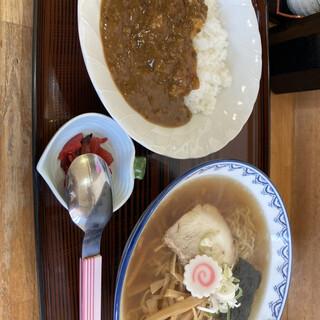 小島食堂 - 料理写真: