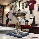 レストラン熊さん - 十四代 純米吟醸 槽垂れ原酒生酒