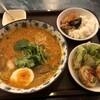 バンコクナイト銀座 - 料理写真: