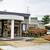こふん前Cafe IROHA - 外観写真:
