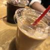 マンゴツリーカフェ - ドリンク写真:
