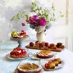 フランス焼菓子 シャンドゥリエ - メイン写真: