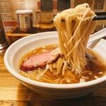 荏原町 しなてつ - 料理写真:
