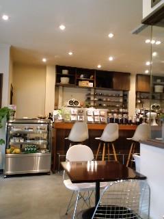 Cafe TUTU