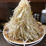 とんトコ豚 - 料理写真: