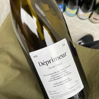 世界中の美味しいワインを厳選。クラスワインも豊富にご用意!