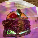 庄助の宿 瀧の湯 - 料理写真:夕食
