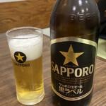 酒蔵一平 - 黒ラベル633