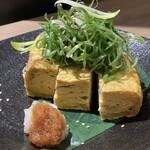 個室和食 笹田 -
