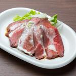 肉バル AUGUS -