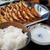 Koufukugyouza - 料理写真: