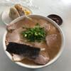 竜里 - 料理写真: