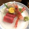 秀亭かねろく - 料理写真: