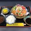 さんれもん - 料理写真:
