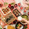 鳥光國 - 料理写真: