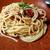 ゴリーズ キッチン - 料理写真:(2021.03)ペペロンチーノ
