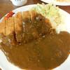 まりーさんの木 - 料理写真: