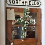 Northfields -