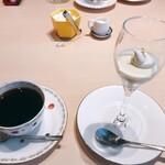日本料理 華の縁 -