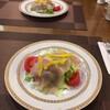 レストランパルパル - 料理写真: